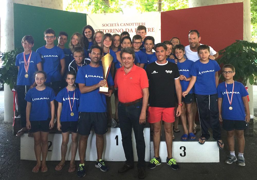 premiazione_trofeo_canottieri_small