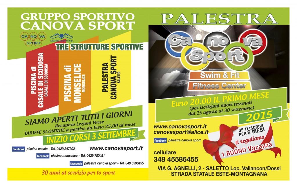 150729 Canova Sport_Ago2015 200__570x350