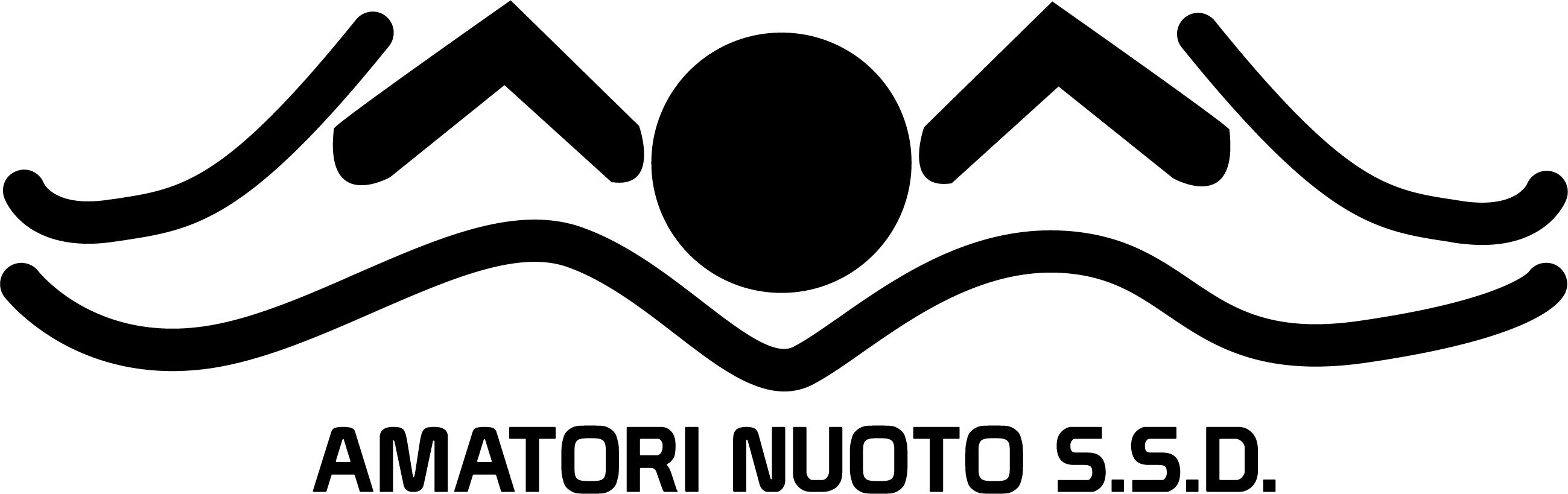 Piscina Monselice