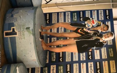 Campionati Italiani Sincro – Mantova 2019